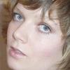 Лена, 35, г.Челябинск
