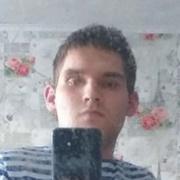 Владислав 22 года (Лев) Москва