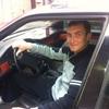 Сергій, 31, г.Киверцы