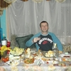 ALEKSEY, 41, Irshava