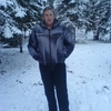 saha, 38, г.Деденево