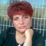 Лидия 56 Борисполь