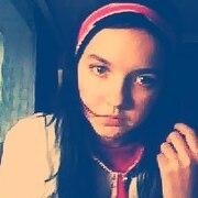 Александра Люблю, 28 лет, Весы