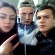 Евгений 22 года (Козерог) Звенигородка