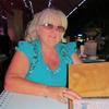 Татьяна, 58, г.Пенза