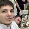 Джаггернаут, 22, г.Москва