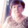 Наталья, 62, г.Аромашево