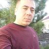 шохрух, 30, г.Шымкент (Чимкент)