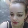 Нина, 23, г.Одесса