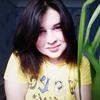 Кристина, 17, Макіївка