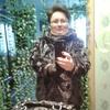 Светлана, 46, г.Полярный