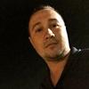 Антон, 28, г.Димона