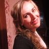Diana, 28, г.Мукачево