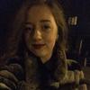 Anastasia, 17, г.Львов