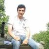 Дмитрий, 44, г.Рязань
