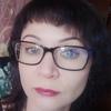 Эльвира, 39, г.Казань