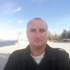 Yevhen, 35, г.Херсон