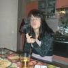 Ирина, 25, г.Черкассы