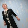 Алина, 52, г.Хабаровск
