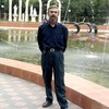 ВИТЯ, 55, г.Петропавловск