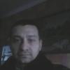 Виталий, 39, г.Тольятти