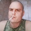 Maxim, 30, Донецьк