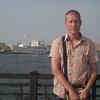 Духовный, 42, г.Краснокаменск