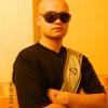 Илья, 31, г.Бостон