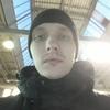 Денис, 22, г.Самара