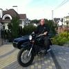 Сергей, 41, г.Винница