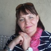 Франческа, 46, г.Лос-Анджелес