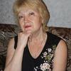 Незнакомка, 60, г.Артемовский