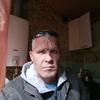 Сергей Ярошенко, 42, г.Шуя