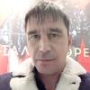 Альберт, 39, г.Самара