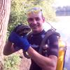 Денис, 31, г.Запорожье