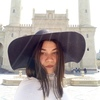 Лилия, 38, г.Санкт-Петербург