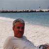 Георгий, 62, г.Лариса