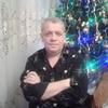 Андрей, 43, г.Экибастуз