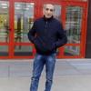 Армен, 40, г.Нижний Новгород