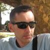 Алексей, 40, г.Алушта