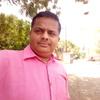 Neel, 37, г.Gurgaon