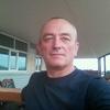 Александр, 50, г.Фокино