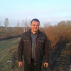 Сергей., 49, г.Ангарск