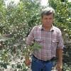 Сергей, 61, г.Пологи