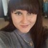 Екатерина, 26, г.Орел