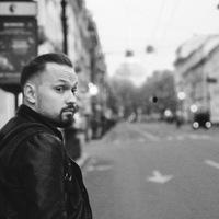 Кирилл, 30 лет, Козерог, Санкт-Петербург