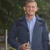 Дмитрий, 29, г.Рязань