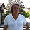 wladimir, 55, г.Калининград (Кенигсберг)