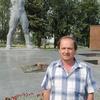 KSP, 57, г.Ижевск