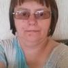 ксения, 43, г.Екатеринбург